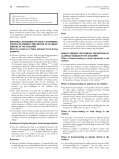 Primary Prevention of Allergic Disease Through ... - myCME.com - Page 2