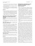 Primary Prevention of Allergic Disease Through ... - myCME.com - Page 3