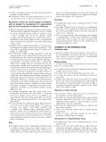 Primary Prevention of Allergic Disease Through ... - myCME.com - Page 5