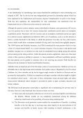 Assessing the Benefits Reform in Slovenia Using a Microsimulation ... - Page 2