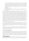 Assessing the Benefits Reform in Slovenia Using a Microsimulation ... - Page 3