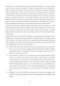 Assessing the Benefits Reform in Slovenia Using a Microsimulation ... - Page 4