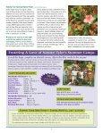 Spring, 2012 - Tyler Arboretum - Page 4