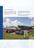 Industri-Montage Vest A/S - Page 2