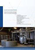 Industri-Montage Vest A/S - Page 4
