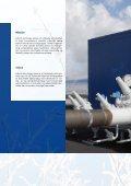 Industri-Montage Vest A/S - Page 6