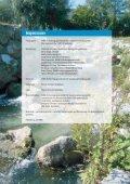 Merkblatt - WBW Fortbildungsgesellschaft für Gewässerentwicklung ... - Page 2
