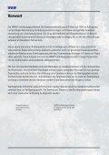 Merkblatt - WBW Fortbildungsgesellschaft für Gewässerentwicklung ... - Page 3