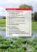 Merkblatt - WBW Fortbildungsgesellschaft für Gewässerentwicklung ... - Page 4