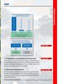 Merkblatt - WBW Fortbildungsgesellschaft für Gewässerentwicklung ... - Page 7