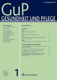 Die »Dreierregel« im Embryonenschutzgesetz - Gesundheit und ...