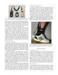 A Wireless Trigger for Synchronization of Wearable Sensors to ... - Page 2