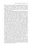 Kant and Naturalism Reconsidered - Page 2