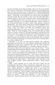 Kant and Naturalism Reconsidered - Page 4