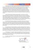 GUP MANUAL - Belton Martial Arts Academy Home - Page 7