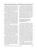 Un análisis de los acontecimientos vitales estresantes - Apuntes de ... - Page 3