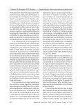 Un análisis de los acontecimientos vitales estresantes - Apuntes de ... - Page 4