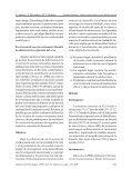 Un análisis de los acontecimientos vitales estresantes - Apuntes de ... - Page 5