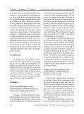 Un análisis de los acontecimientos vitales estresantes - Apuntes de ... - Page 6