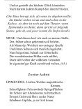Des Epimenides Erwachen - Glowfish - Page 5
