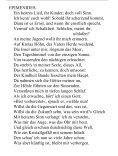 Des Epimenides Erwachen - Glowfish - Page 7