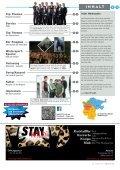 max mutzke_a4_Layout 1 - Nachtflug-Magazin - Page 3