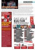 max mutzke_a4_Layout 1 - Nachtflug-Magazin - Page 5
