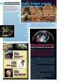 max mutzke_a4_Layout 1 - Nachtflug-Magazin - Page 6