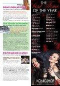max mutzke_a4_Layout 1 - Nachtflug-Magazin - Page 7