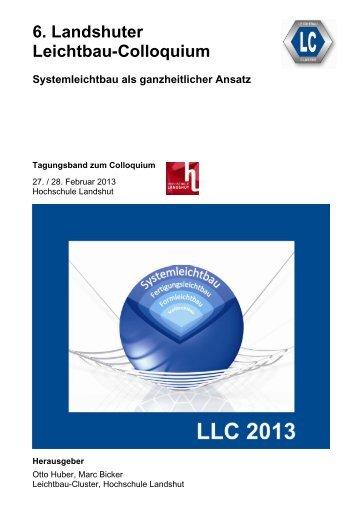 DOWNLOAD INHALTSVERZEICHNIS (pdf | 204 KB) - Hochschule ...