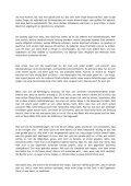 Geschichten, die der Geist erzählt von Thanissaro Bhikkhu Aus dem ... - Seite 3