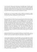 Geschichten, die der Geist erzählt von Thanissaro Bhikkhu Aus dem ... - Seite 4