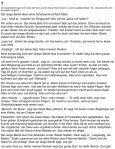 Hochwasser im Dorf - Demo - DDR-Autoren - Seite 3