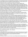 Hochwasser im Dorf - Demo - DDR-Autoren - Seite 4