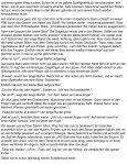 Hochwasser im Dorf - Demo - DDR-Autoren - Seite 5