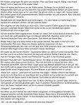 Hochwasser im Dorf - Demo - DDR-Autoren - Seite 6