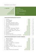 Wanderungen zum Downloaden, Ausdrucken und ... - Hotel Patrizia - Seite 4