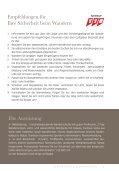 Wanderungen zum Downloaden, Ausdrucken und ... - Hotel Patrizia - Seite 5