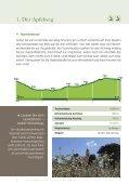 Wanderungen zum Downloaden, Ausdrucken und ... - Hotel Patrizia - Seite 6