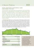 Wanderungen zum Downloaden, Ausdrucken und ... - Hotel Patrizia - Seite 7