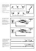 TUBUS System Montageanleitung - wortmeyerlicht.de - Seite 2