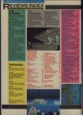 What a game! - Commodore Is Awesome - Page 6