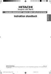 RAK-NH6A(DEU).pdf