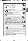 RAK-NH6A(DEU).pdf - Page 3