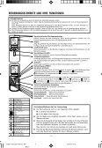 RAK-NH6A(DEU).pdf - Page 4