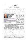 The Zionist Conspiracy - David Duke - Page 4