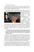 The Zionist Conspiracy - David Duke - Page 5