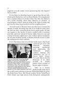 The Zionist Conspiracy - David Duke - Page 6
