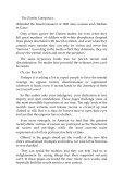 The Zionist Conspiracy - David Duke - Page 7