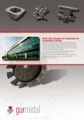 Investment Casting • Cire Perdue • Feinguss - Page 2
